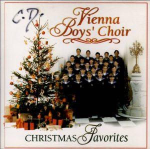 vienna boys choir image