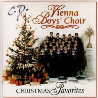 vienna boys choir image