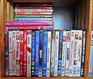 dvd category image